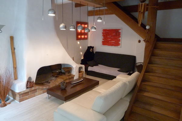 location appartement t3 lyon 6
